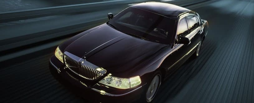Boston-Executive-Limo-Service