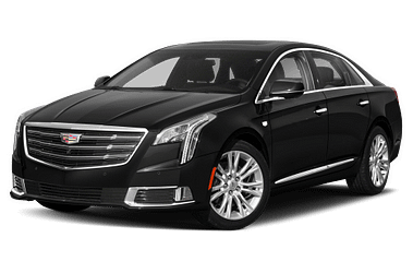 luxury-executive-sedan-cadillac-xts-up-to-3-passengers